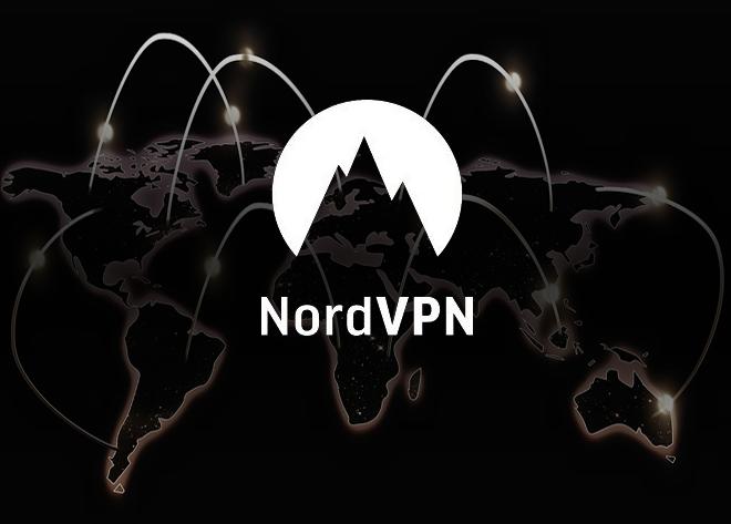Nordvpn blog