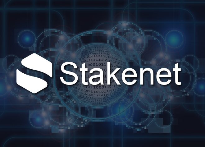 Stakenet CoinPayments Blog