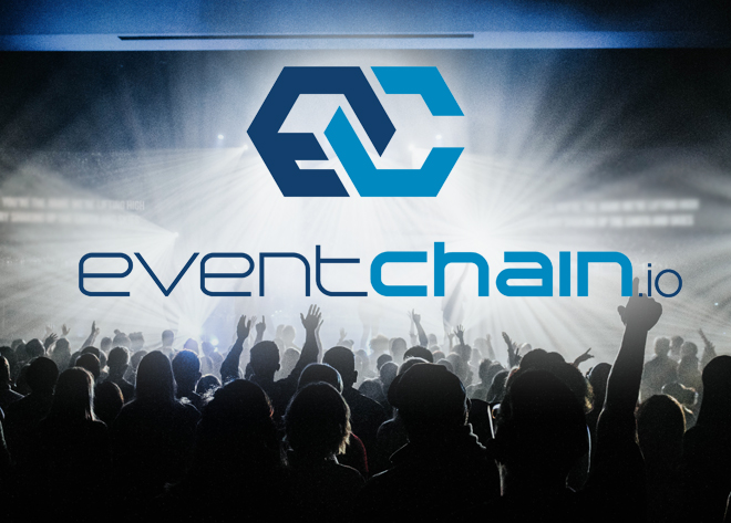 EventChain Token