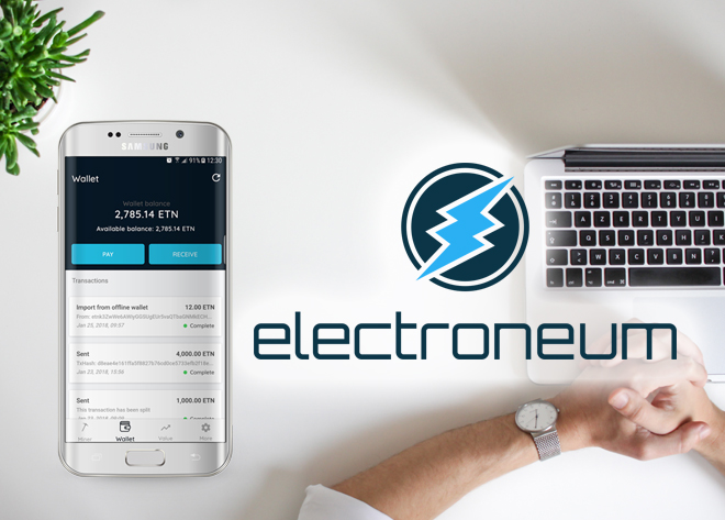 https://blog.coinpayments.net/wp-content/uploads/2018/12/Electroneum-ETN-Payment-Processing.jpg
