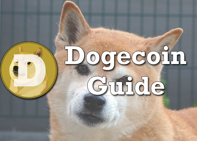 what is dogecoin? Dogecoin news