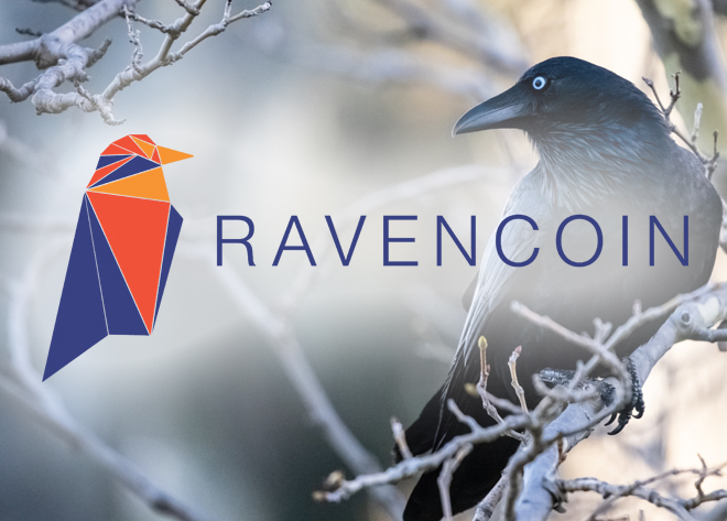 Ravencoin crypto payment solutions-merchant services