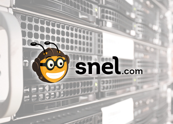 snel.com - pay with cryptocurrency