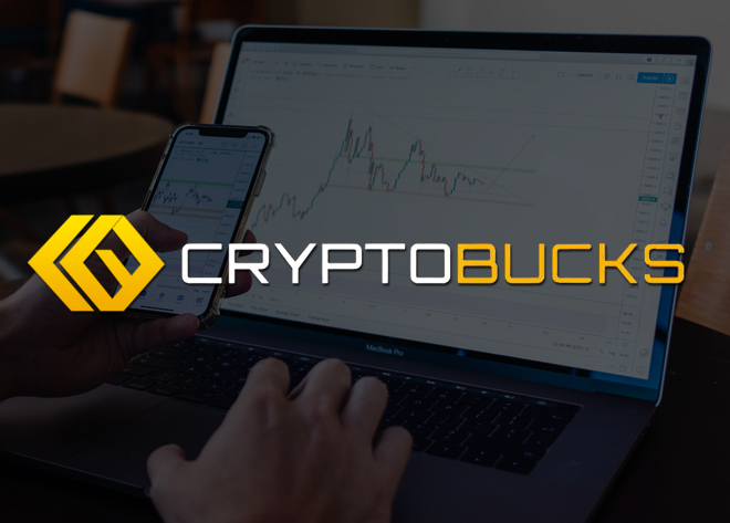 Cryptobucks (CBUCKS) - accept cryptobucks payments