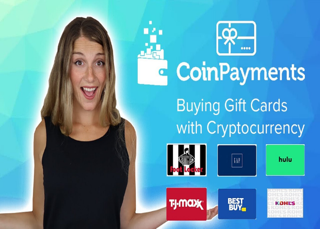 gift cards for bitcoin-cryptocurrency gifts