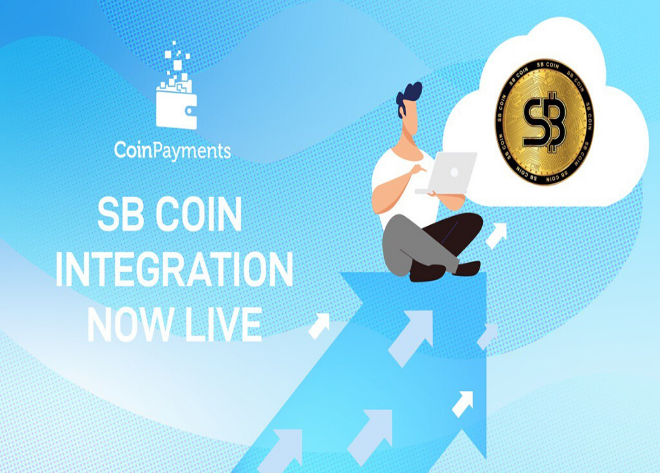 sb coin cryptocurrency payments