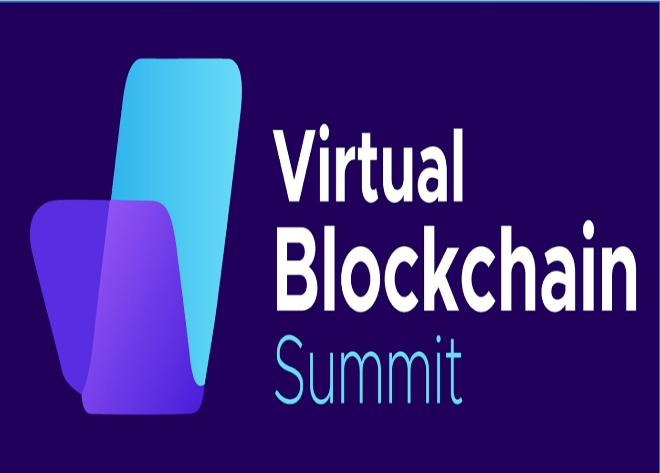 CoinPayments at Virtual Blockchain Summit - Blockchain events
